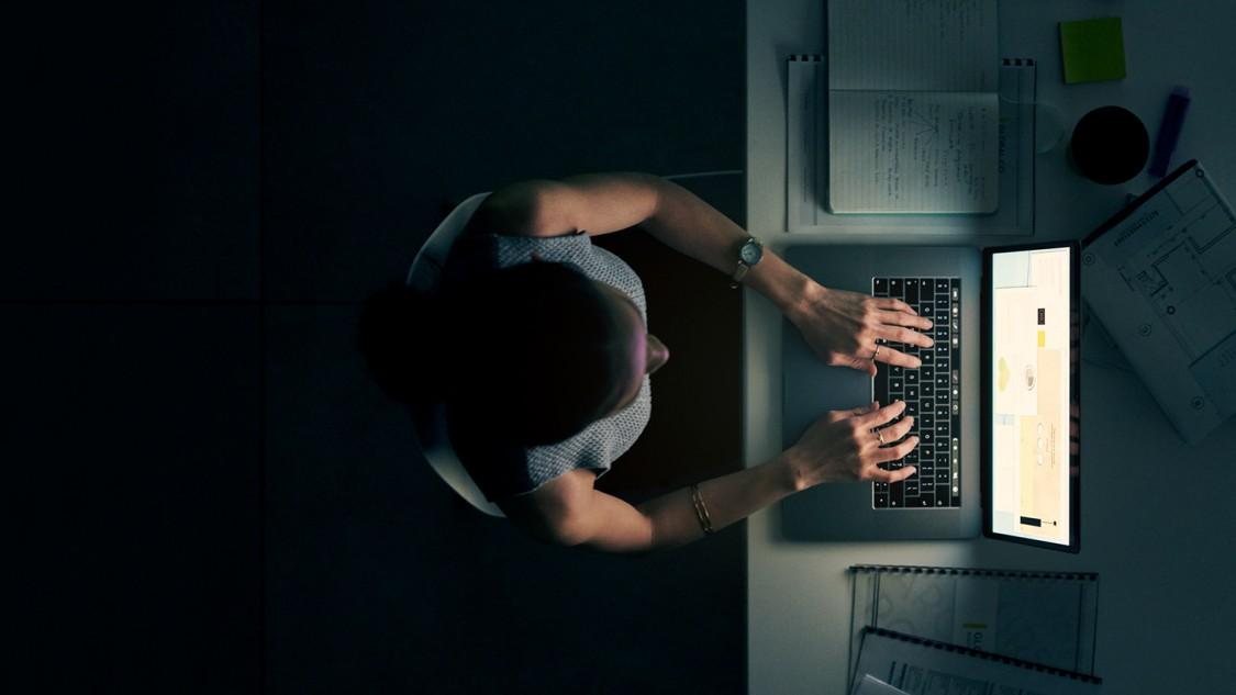 Más vale prevenir… 10 tips de ciberseguridad