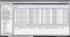 Schnelle Projektierung von Massendaten in WinCC mit tabellenbasierten Editoren