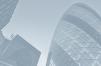 London – pogled v leto 2025