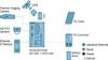 Ein Router, der bisher kontinuierlich Daten einer Solarpanelsteuerung übertragen hat, analysiert diese Informationen jetzt vor Ort. Die Leitwarte wird nur dann benachrichtigt, wenn die Werte einen festgelegten Schwellenwert überschreiten.