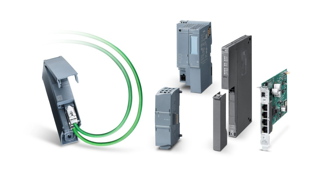 Product image Connecting systems