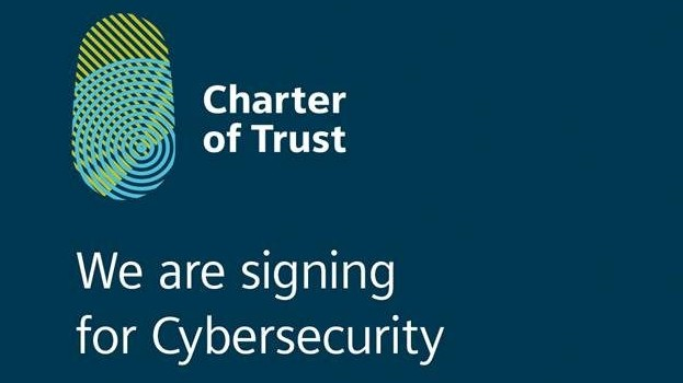 Charter of Trust