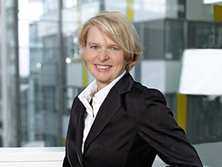 Prof. Monika Sturm