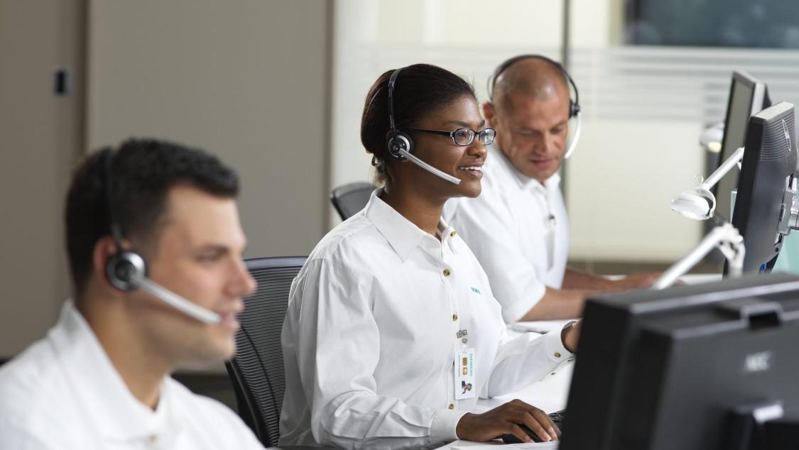 USA | Pre-Sales technical consultation