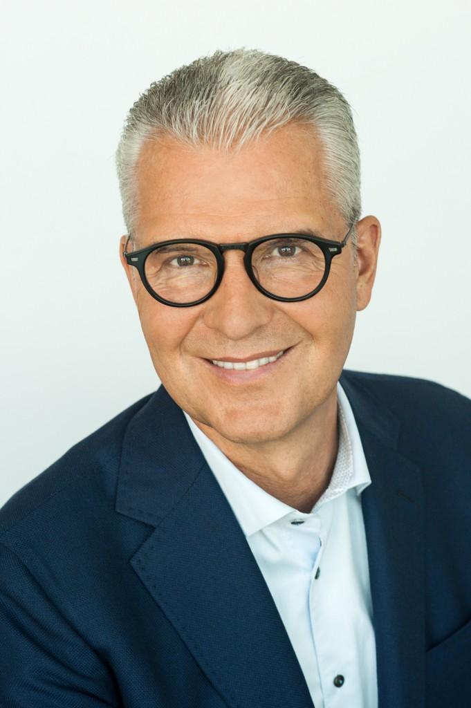 Andreas Christian Hoffmann