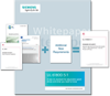 vector drives - UL 61800-5-1 white paper