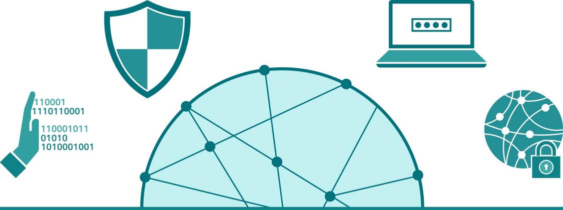Цифрові параметри стійкості мереж електропостачання