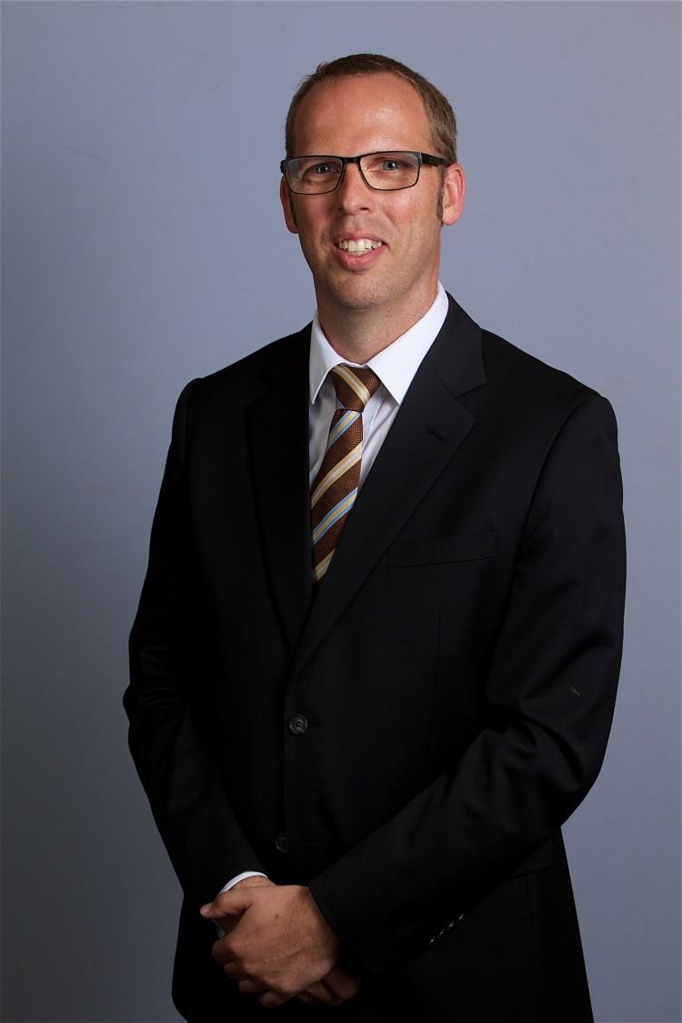 Lars Globig
