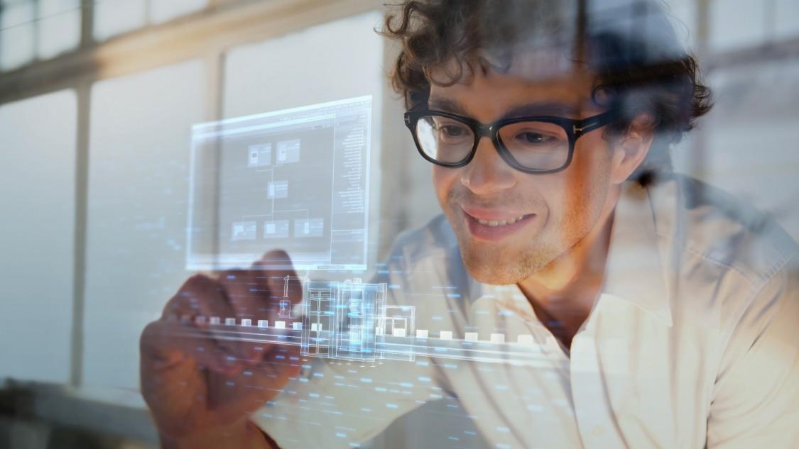 SITRAIN – Digital Industry Academy