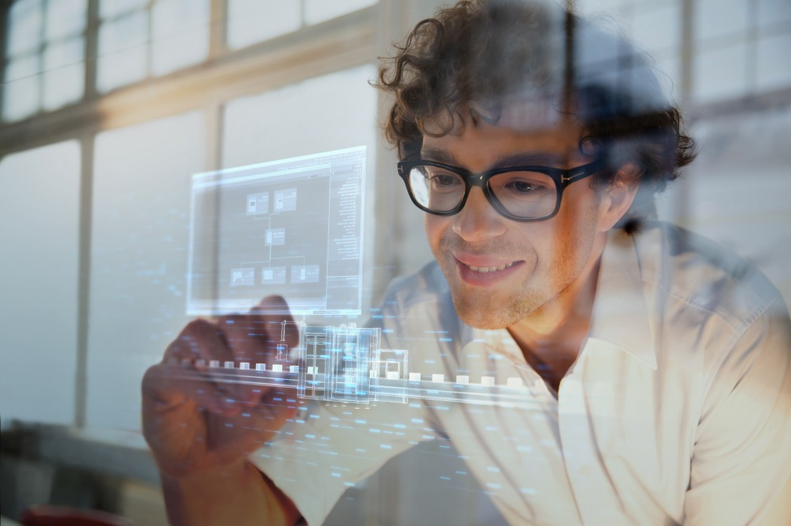 SITRAIN - Dijital Endüstri Akademisi