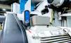 SKF-rotatingequipment-outcomebasedservices-xaas-cloud-detail