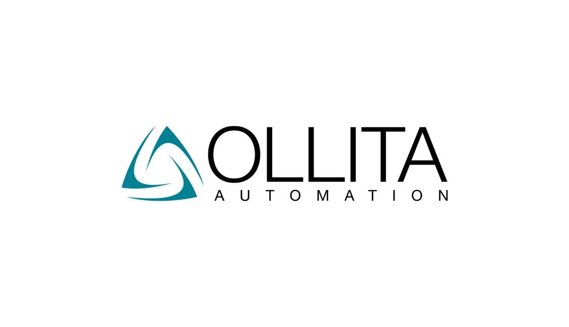 Ollita logo