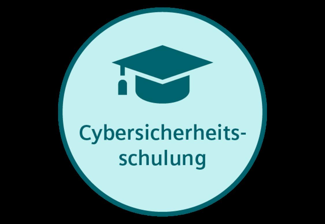 Trainings von Siemens Mobility sensibilisieren Mitarbeiter für Bedrohungen der Cybersicherheit in Bahnsystemen und vermitteln angemessene Handlungsstrategien.