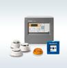 Siemens Brandwarnanlagen | Cerberus Fit