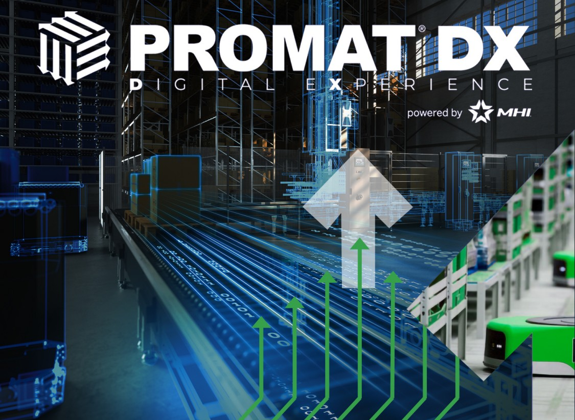 siemens at promat dx