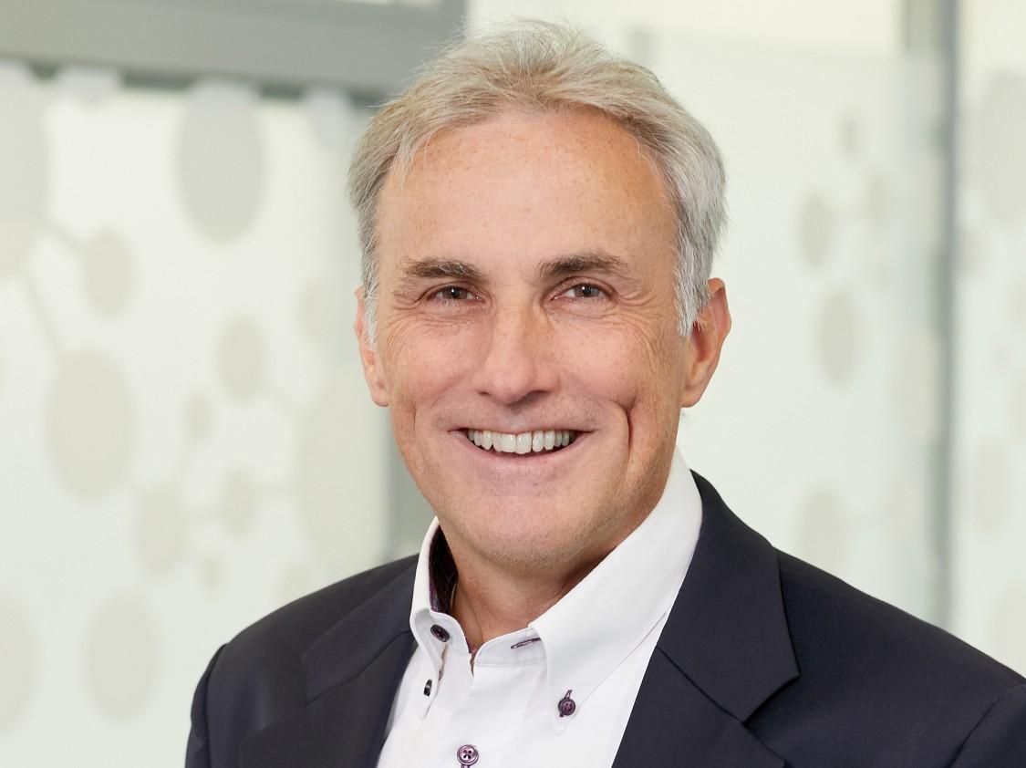 Christian Wiesinger