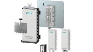 Беспроводные сети / WiMAX