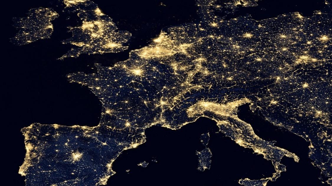 ENTSO-E CGMES Compliance and PSS®E <-> CIM/CGMES Data Conversion (for European TSOs)
