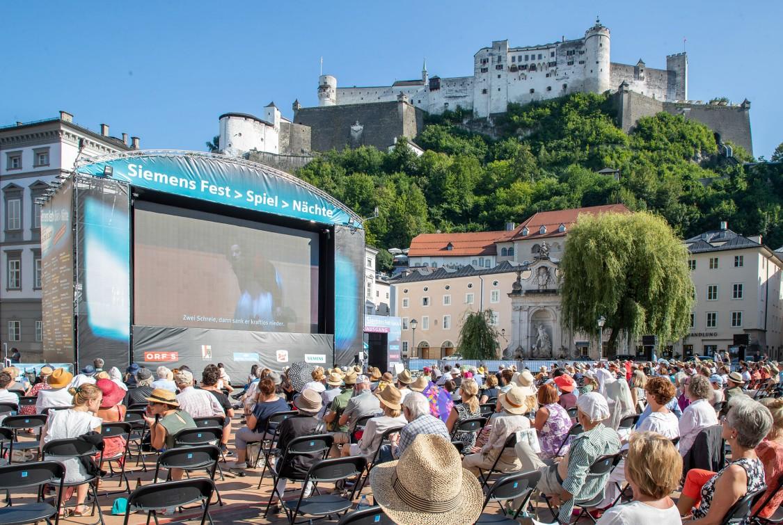 Siemens Fest>Spiel>Nächte und Kinder>Festival