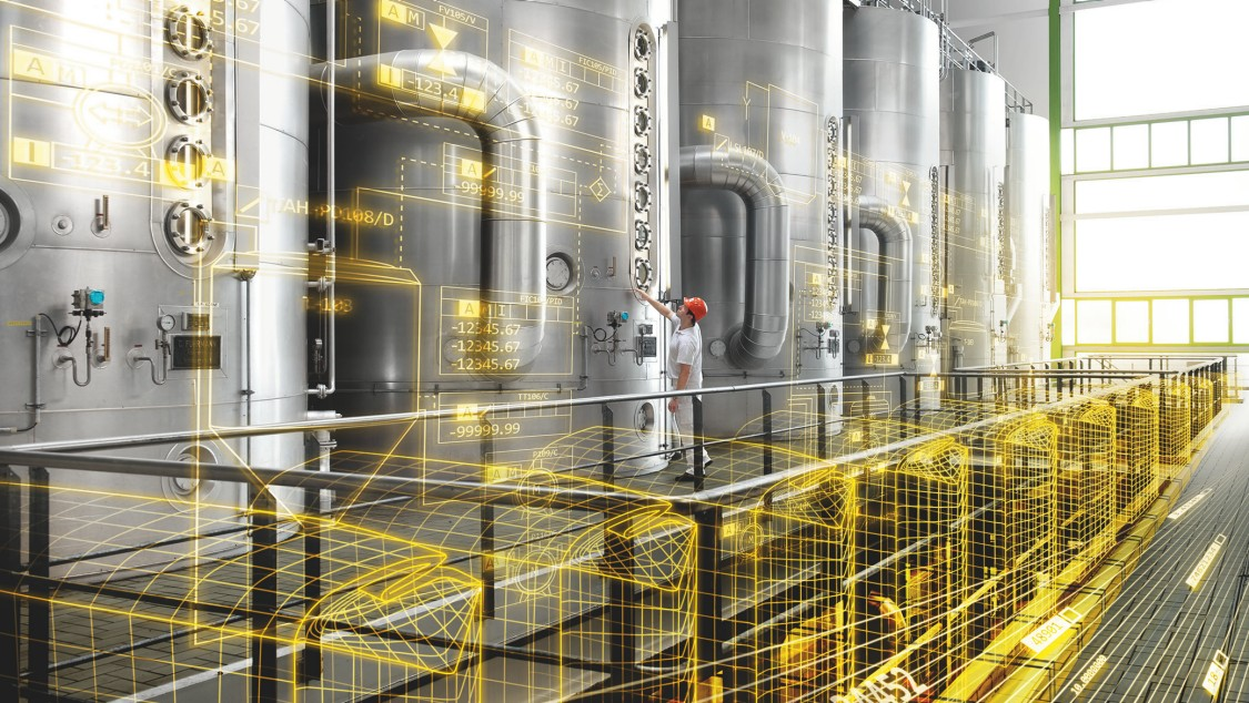 Arc-fault mitigation in unit substations