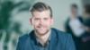 Rikard Skogh - MindSphere Specialist, Siemens