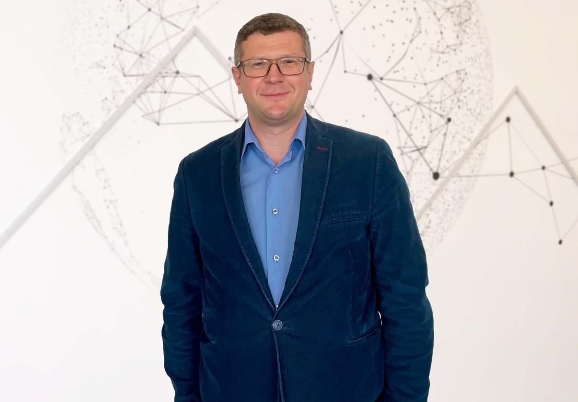 Онуфрійчук Антон