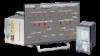 Человеко-машинный интерфейс (HMI) для систем powerautomation