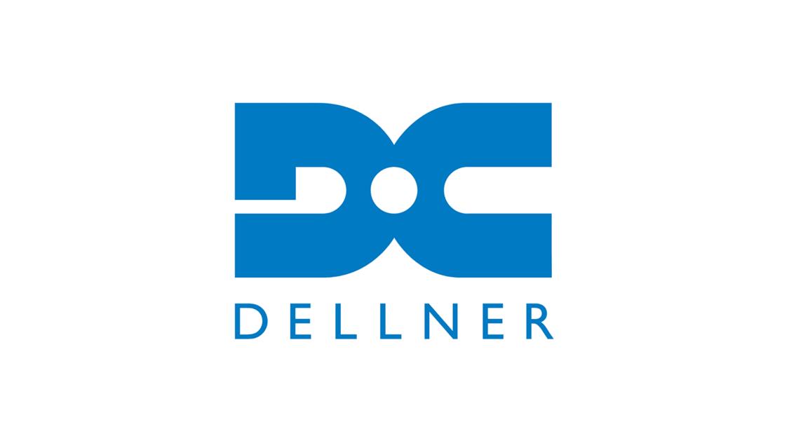 Firmenlogo von Dellner