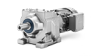 Product image SIMOGEAR Helical Geared Motors