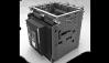 Low-voltage replacement circuit breakers