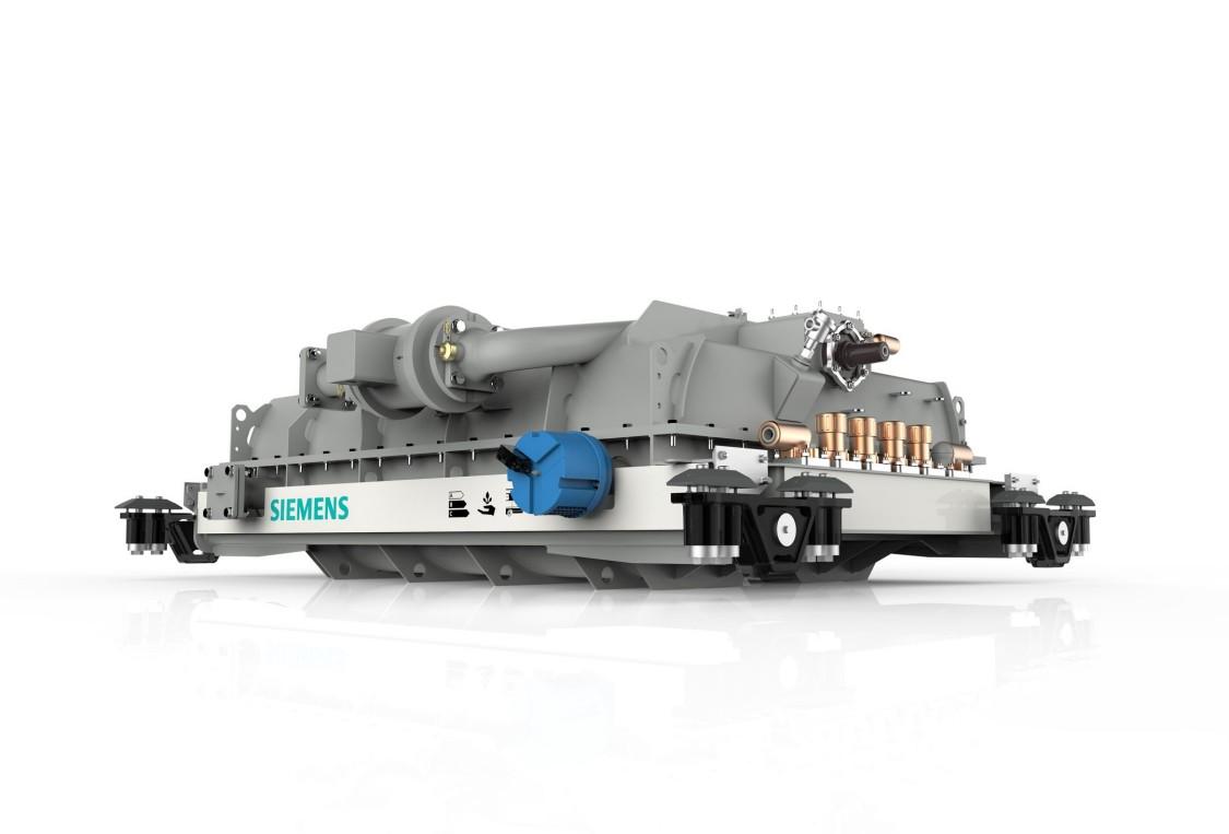 Заказ на тяговые трансформаторы