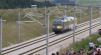 2006: ES64U4 - konstrukcja Siemensa pobija światowy rekord prędkości lokomotywy - 357 km/h