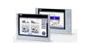 SIMATIC HMI 15 Zoll Comfort Panels KP1500 und TP1500