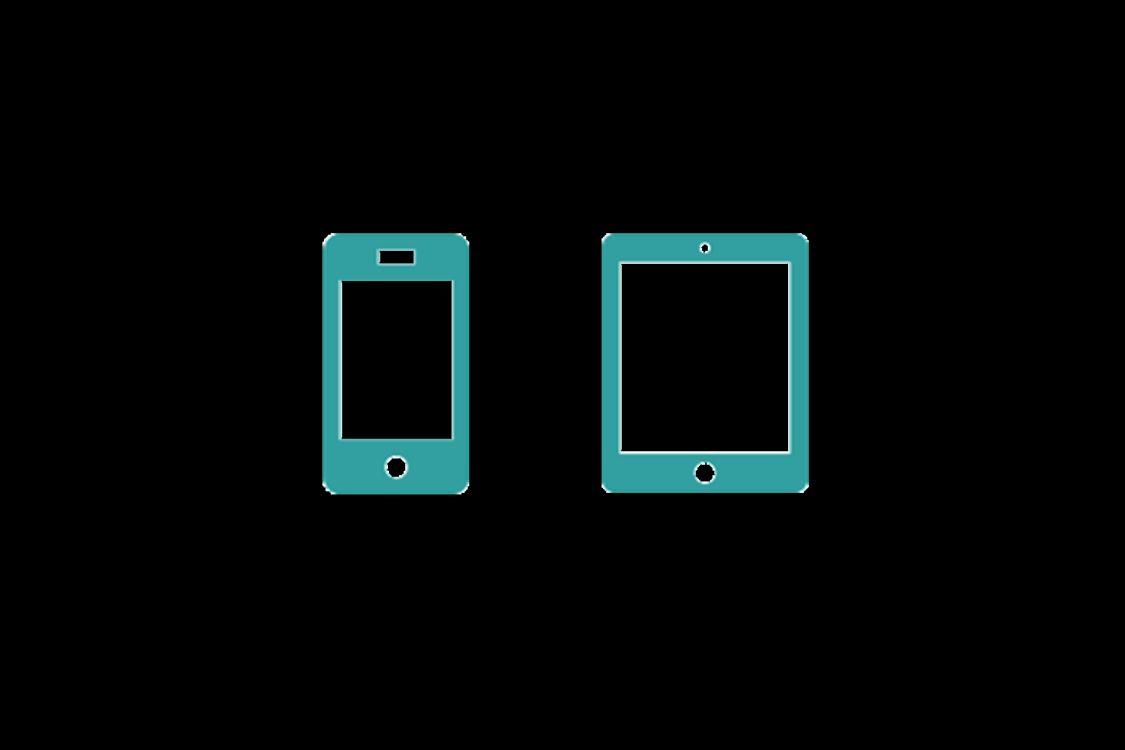 Ovládání S nebo BEZ mobilní aplikace