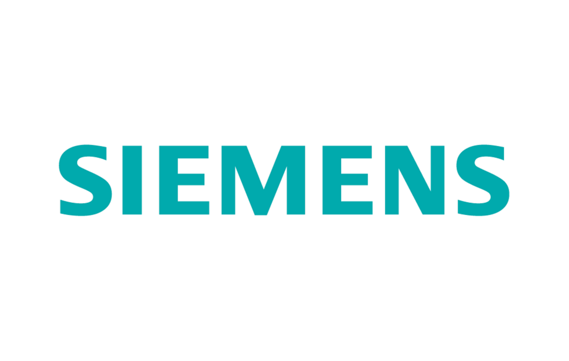 drives communications-siemens logo