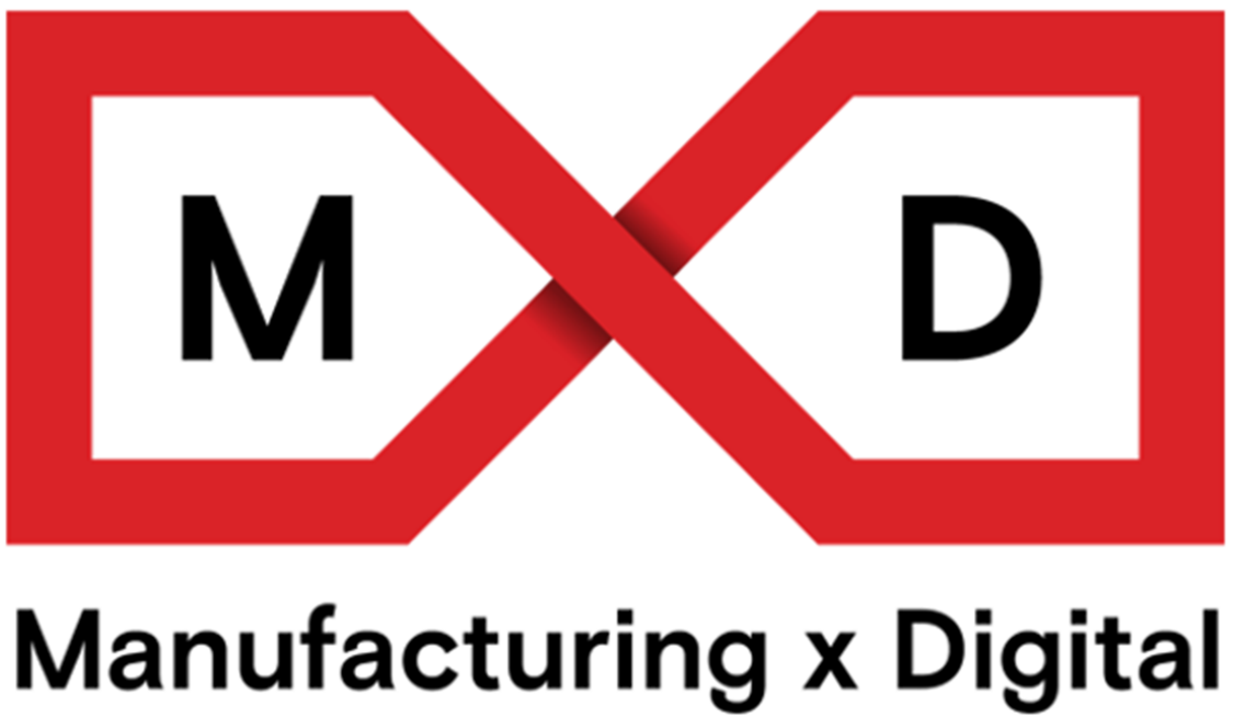 MxD to Develop a 'Cybersecurity in Manufacturing' Workforce Developent Program with $1.25 Million Grant from the Siemens Foundation