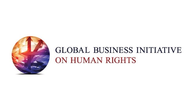 Global Business Initiative