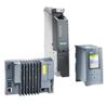 Systemy sterowania i akwizycji danych SIMATIC