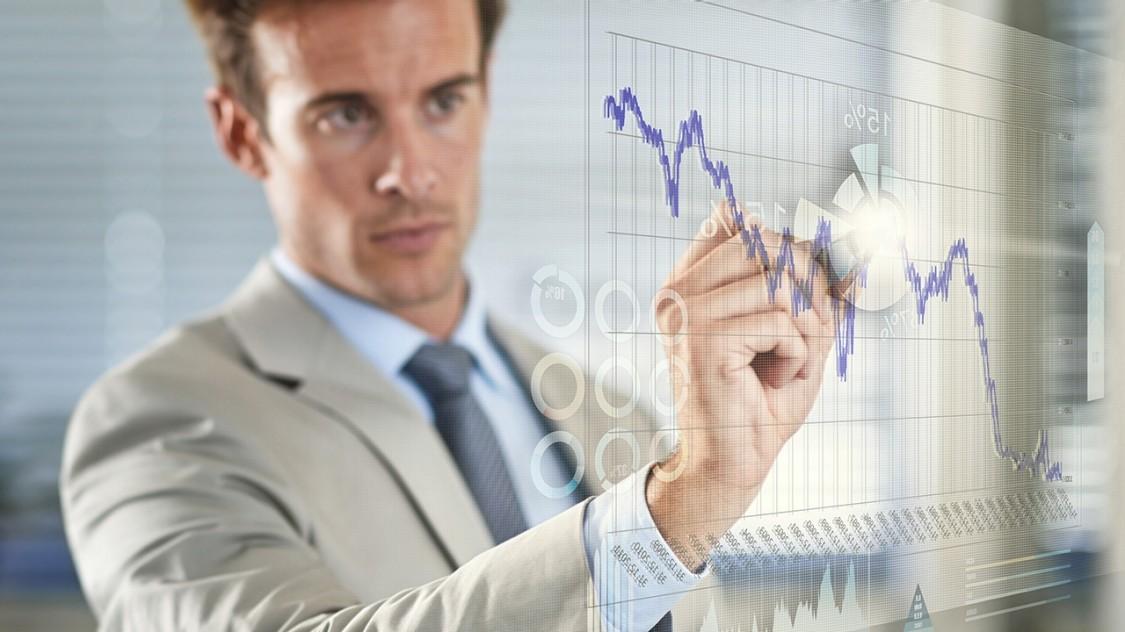 Управление инвестициями