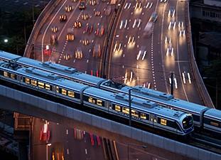 Airport Express Bangkok