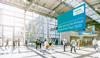 Del 29 de septiembre al 1 de octubre, lo invitamos a participar de esta nueva experiencia: el Virtual Tour de Digital Industries, para que desde su hogar, usted pueda actualizarse en las nuevas tecnologías de automatización de Siemens.
