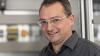 Dipl.-Ing. Thomas Mielke, Geschäftsführender Inhaber der Dr. Günther Schaltanlagen GmbH in Hartha