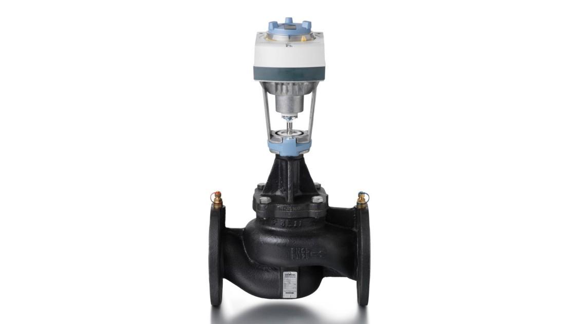 tlakovy-ventil