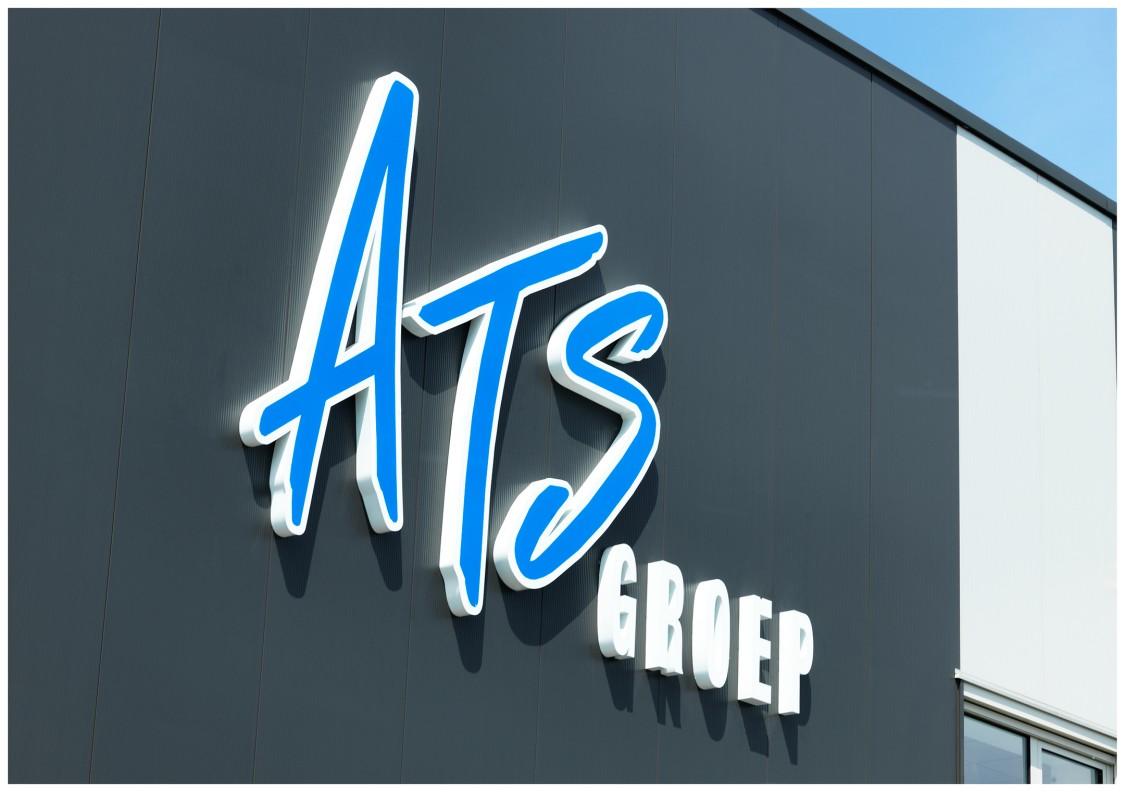ATS Groep