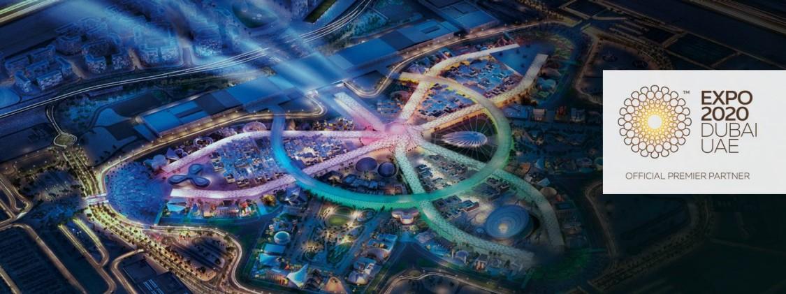 Home | UAE | Siemens