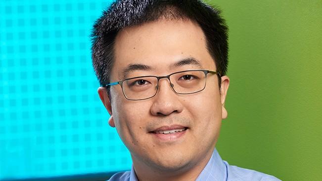 Xiaofan Wu