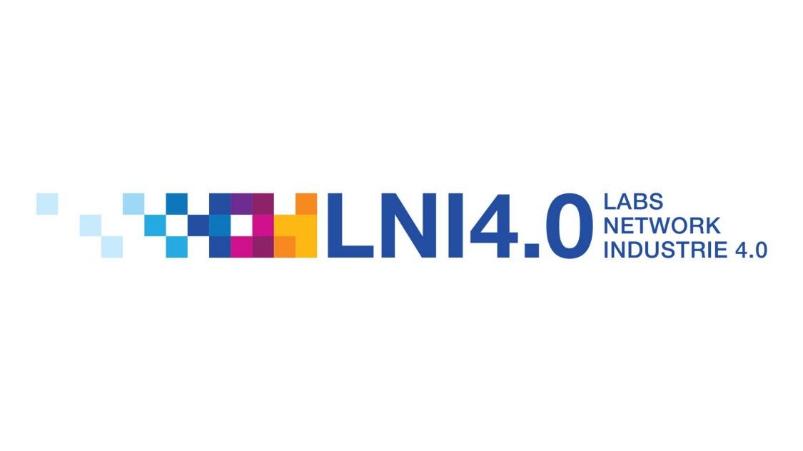 Siemens відіграє активну роль у тестуванні ТSN у Labs Network Industrie 4.0 (LNI 4.0)