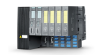 SIMATIC ET 200iSP with Safety Integrated