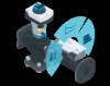 Intelligent Valve from Siemens