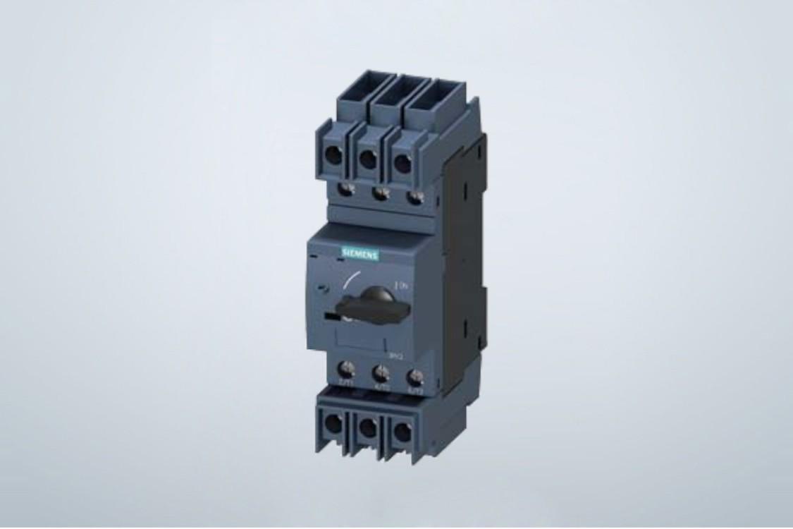 Leistungsschalter 3RV28